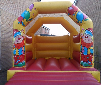 12x15_Red_Bouncy_Castle.jpg