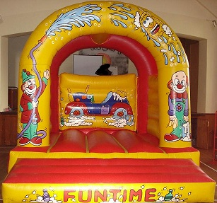 12x15_clown_bouncy_castle.jpg