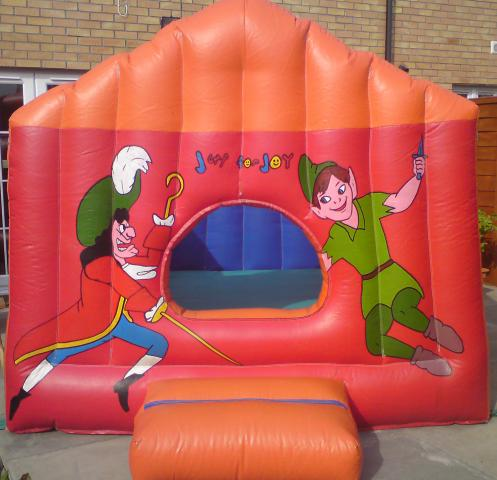Peter_Pan_Bouncy_castle.jpg